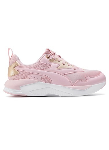 Puma Sneakers Somon
